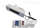 GL-312B手提式紫外反射仪,上海GL-312B手提式紫外反射仪厂家直销