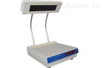 三用紫外分析仪,生产三用紫外分析仪,ZF-1型三用紫外分析仪