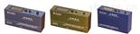 WGG60-A光泽度仪,WGG60-A光泽度仪(单角度)厂家