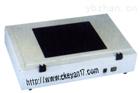 GL-3120型台式紫外分析仪, 供应GL-3120型台式紫外分析仪