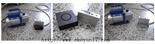 MN45塑料用光泽度仪,上海MN45塑料用光泽度仪厂家直销