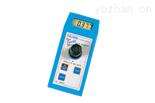 HI93727型色度计, HI93727型色度计,生产色度计,上海色度计,色度计厂家