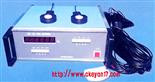 JD-1S-6D照度计,多探头照度计,JD-1S-6D多探头照度计生产厂家