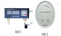 光辐射自动测控仪,上海 GCK-1光辐射自动测控生产厂家