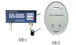 GCK-1光辐射自动测控仪,上海 GCK-1光辐射自动测控生产厂家