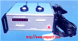 JD-1S-5D型照度计,多探头照度计厂家, 上海JD-1S-5D型多探头照度计