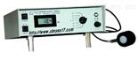 ST-900弱光光度计,供应ST-900微弱光光度计