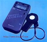ZDS-10F-3D型照度计,3个探头照度计,ZDS-10F-3D型多探头照度计