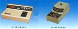 581-K型光电比色计,581-K型光电比色计,光电比色计厂家