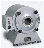 DZ-88·350真空干燥箱(圆形),DZ-88·350真空干燥箱(圆形)厂家
