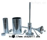 XD-1型手动相对密度仪, 生产手动相对密度仪,手动相对密度仪批发