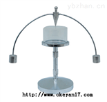 CD-1型天然稠度仪,CD-1型天然稠度仪,生产天然稠度仪