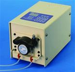 BT50-1J型蠕动泵, 蠕动泵厂家, 蠕动泵价格,上海蠕动泵