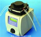 LEAD-2型蠕动泵,LEAD-2型蠕动泵,上海蠕动泵厂家