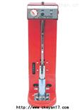 JDM-2型电动相对密度仪(改进型),JDM-2型电动相对密度仪厂家