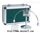 ZY型锥式液限仪,供应锥式液限仪,锥式液限仪厂家直销