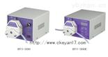BT1-300恒流泵恒流泵(单通道) ,恒流泵价格,上海恒流泵