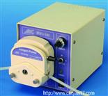 BT01-100型蠕动泵,生产蠕动泵,上海蠕动泵批发,BT01-100型蠕动泵