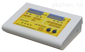 电位仪,DJS-292双显恒电位仪生产厂家