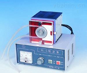 恒流泵(实验室),生产恒流泵,上海恒流泵厂家
