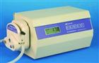 BT00-300T蠕动泵,蠕动泵质量,蠕动泵厂家,BT00-300T蠕动泵