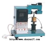 GYS-3光电式液塑限测定仪, 生产GYS-3光电式液塑限测定仪