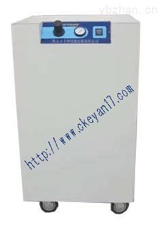 无油空气压缩机,上海无油空气压缩机厂家