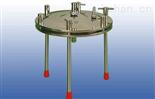 DB-300不锈钢过滤器,上海单层板式过滤器厂家,DB-300单层板式过滤器