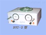 BZ-2A型白癜风治疗仪,白癜风去皮仪,供应白癜风治疗仪