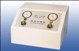 BFY-IA型皮肤分离仪,皮肤分离仪用途,皮肤分离仪价格