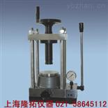 DY-40型手动台式压片机,DY-40型手动台式压片机批发