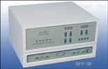BFY-ⅢB型皮肤分离仪,白癜风治疗仪,生产皮肤分离仪