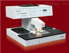 KD-BM冷冻包埋机,供应生物组织冷冻包埋机