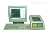 BET-16毒素测定仪,细菌内毒素测定仪价格,上海细菌内毒素测定仪厂家