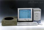 BET-32细菌内毒素测定仪,细菌内毒素测定仪批发