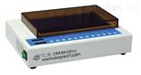 ET-96内毒素凝胶法测定仪,内毒素凝胶法测定仪价格