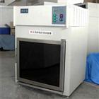 WD-B药物稳定性试验箱,供应药物稳定性试验箱,上海药物稳定性试验箱
