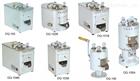 DQ104B中药烘软切片机,方形调节式中药烘软切片机生产厂家