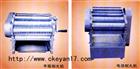 DZW型中药电动制丸机,DZW型电动制丸机,上海中药电动制丸机厂家,