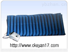 X-P2N防褥疮床垫(喷气式),生产防褥疮床垫,上海防褥疮床垫厂家