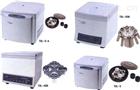 TDL-40B离心机,生产台式低速大容量离心机,TDL-40B台式低速大容量离心机