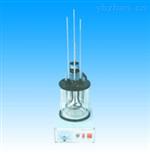SYP-4111型润滑脂滴点试验器(油浴),生产SYP-4111型润滑脂滴点试验器