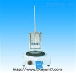 SYD-4507沥青软化点试验器价格,沥青软化点试验器生产厂家