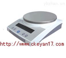 电子天平1000g/0.1g,生产经济型电子天平,上海经济型电子天平厂家