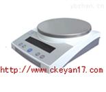 JT-1001N电子天平1000g/0.1g,生产经济型电子天平,上海经济型电子天平厂家
