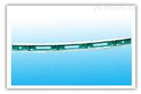 结晶器对弧样板,拉矫机对弧样板