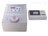 TFC-1BIII型土肥测试仪,生产土壤化肥速测仪, TFC-1BIII型智能土肥测试仪