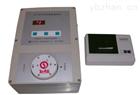NY-Ⅱ型农药残毒速测仪价格,农药残毒速测仪生产商