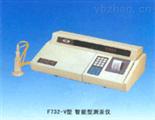 F732-V测汞仪,智能型测汞仪厂家,智能型测汞仪价格