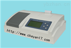 GDYN-308S农药残毒快速检测仪,供应农药残毒快速检测仪,